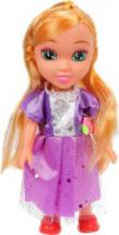 Кукла Сказка 15 см в ассортименте