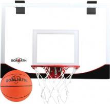 Баскетбольное кольцо Weekend Мини 58,42 х 40,64 см