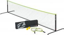 Комплект Weekend для игры в большой теннис