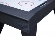 Аэрохоккей Weekend Hover 6 ф 187 х 96,5 х 81,2 см, черный
