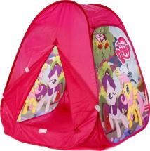 Игровая палатка Играем вместе My Little Pony