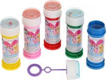Мыльные пузыри My Little Pony 50 мл