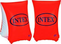Нарукавники Intex Deluxe 23х15см 3-6 лет