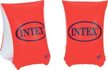 Нарукавники Intex Deluxe 30х15см 6-12 лет