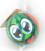 Мяч Смайлики 22 см