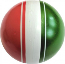 Мяч Классика d=100 мм