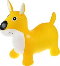 Прыгун Собака