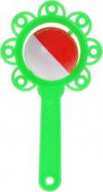 Погремушка Аэлита Цветок