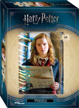 Пазлы Steppuzzle Warner Bros. Гарри Поттер 54 элемента