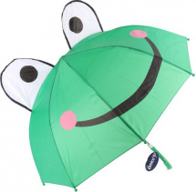 Зонт Ami&Co Лягушка