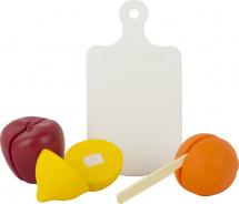 Набор Совтехстром Режем фрукты