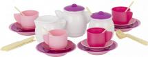 Кухонный набор Совтехстром Чайный 33 предмета