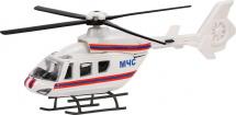 Вертолет Пламенный мотор МЧС
