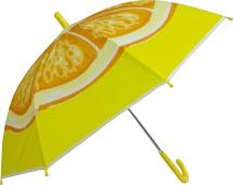 Зонт Mary Poppins Апельсинка 70 см