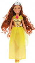 Кукла Defa Lucy Принцесса Белль