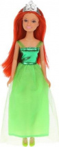 Кукла Defa Lucy Принцесса Ариель