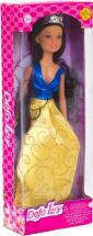 Кукла Defa Lucy Принцесса Белоснежка
