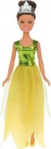 Кукла Defa Lucy Принцесса Тиана