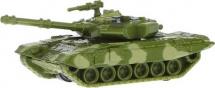 Танк Пламенный мотор Военная техника