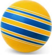 Мяч Полосатик d=200 мм