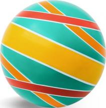 Мяч Планеты. Сатурн d=150 мм