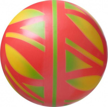 Мяч Лепесток d=125 мм