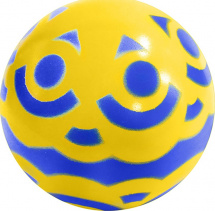 Мяч Вертушок d=100 мм