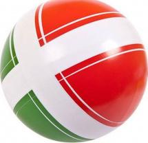 Мяч Классика Крестики d=7,5 мм