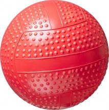 Мяч Спорт d=7,5 мм