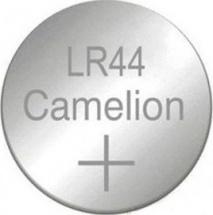 Батарейка Camelion AG13/LR44 1шт