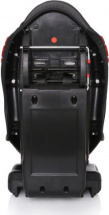 Автокресло SmartTravel Premier 9-25 кг blue