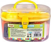 Тесто для лепки Color Puppy 20 цветов 290 г