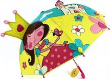 Зонт Mary Poppins Маленькая принцесса 46 см