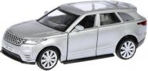 Машинка Пламенный мотор Land Rover Velar