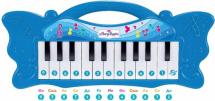 Синтезатор Mary Poppins Классика для малышей, голубой