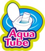 Туалетная бумага Zewa Плюс Яблоко 2 слоя 12 рулонов