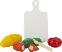 Набор для резки Совтехстром Овощи 4 шт