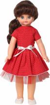 Кукла Весна Алиса. Кэжуал 1 со звуком