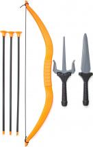Оружие Knopa Ниндзя 6 предметов
