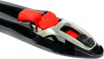 Лыжные крепления механические NNN Shamov 06