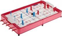 Настольная игра Орион Хоккей на штангах
