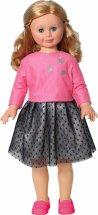 Кукла Весна Милана. Модница 2 со звуком