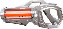 Мегабластер Убойная сила с звуковыми и световыми эффектами