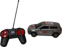 Машина RacingCar радиоуправляемая