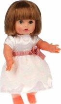 Кукла Mary Poppins Мэри Уроки воспитания