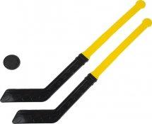 Набор для игры в хоккей Совтехстром