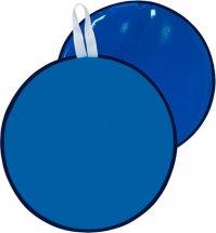 Ледянка Лидер 40 см, синий