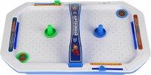 Настольный аэрохоккей Играем вместе 50х9х33 см
