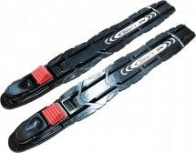 Лыжные крепления автоматические NNN Shamov 08
