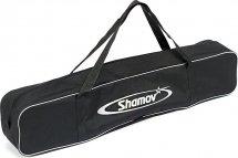 Чехол для лыжероллеров Shamov